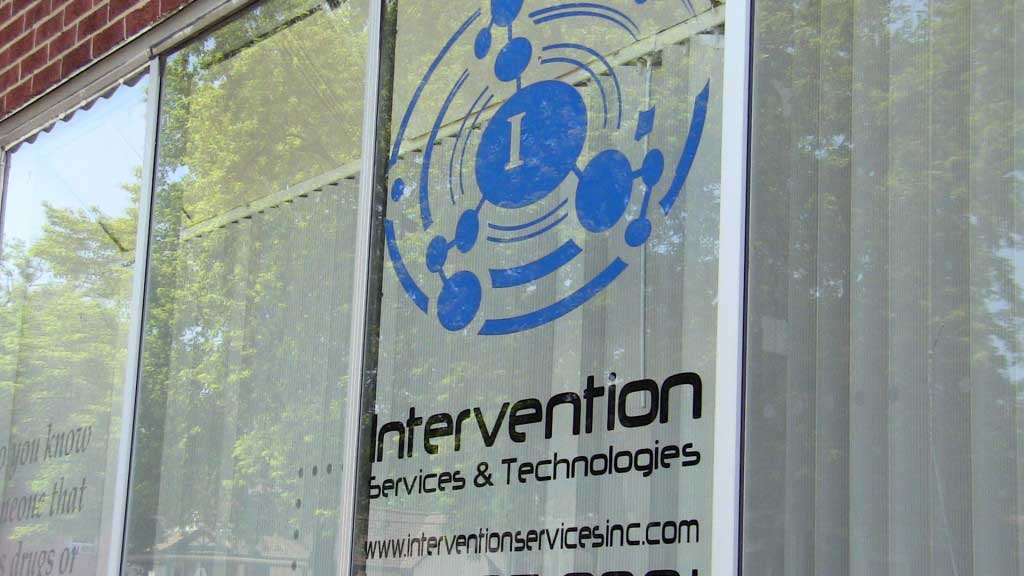 contact intervention services
