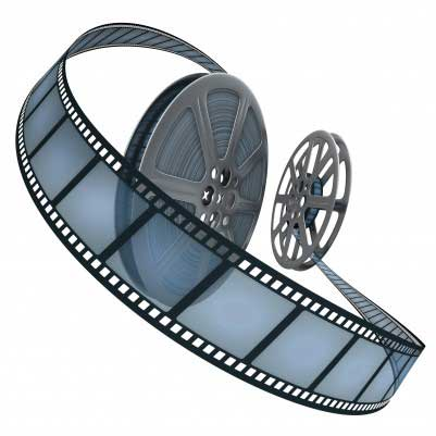video forum