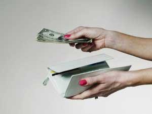 Spending Addiction Intervention