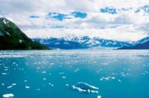Alaska Interventions
