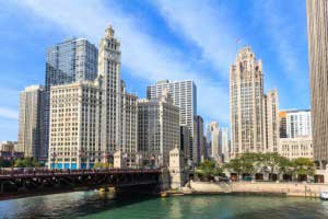 Alcohol Interventionist in Chicago