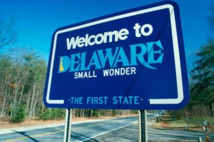 Delaware Interventionist