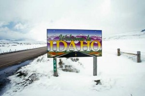 Idaho Interventions