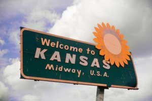 Kansas Interventionist