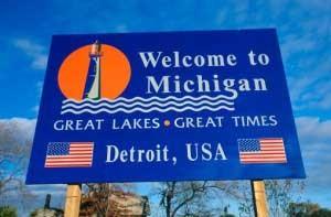 Michigan Interventionist