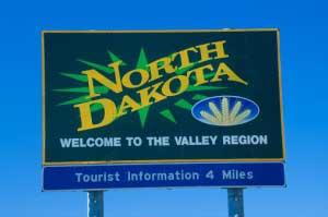 north dakota interventionist