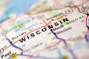 wisconsin interventionist