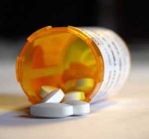 vicodin addiction intervention