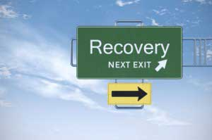 true non 12-step treatment centers point recovery in a new direction