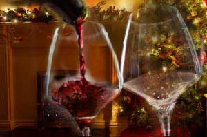 Alcohol Abuse and Usage During the Holidays are Higher