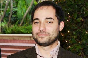 Parks and Recreation Producer Harris Wittels Dies of Herion Overdose