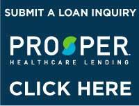 prosper-lending-sq-button