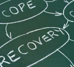Relapse prevention tips are the first step to help addicts from relapsing