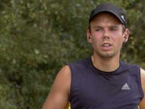 Andreas Lubitz, the Germanwings Crash Co-pilot Hid Mental Illness Issues From the Airlines