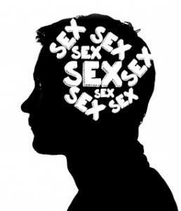 sexual compluisive addiction