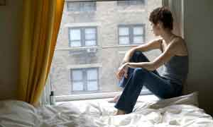 Social Isolation can be minulapted with mental illness