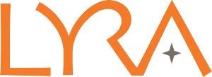 Lyra Health Insurance