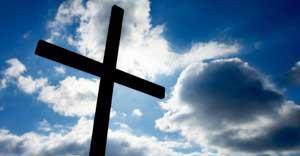 Christian Intervention
