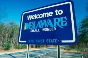 Delaware Interventionist
