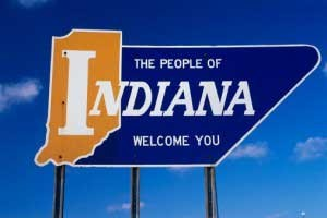 Indiana Interventionists