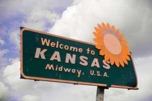 Kansas Interventionist