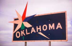 oklahoma interventionist