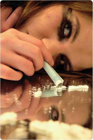 drugs and its effects 11 the harmful side effects of drug prohibition randy e barnett i introduction: curing the drug law addiction some drugs make people feel good.