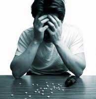 drug addiction intervention