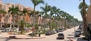 South Florida Heroin Increase