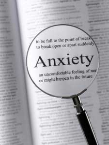 Addiction-treatment-social-anxiety