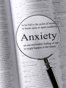 Addiction-treatment-social-anxiety