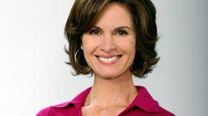 elizabeth vargas and her addiction to alcohol