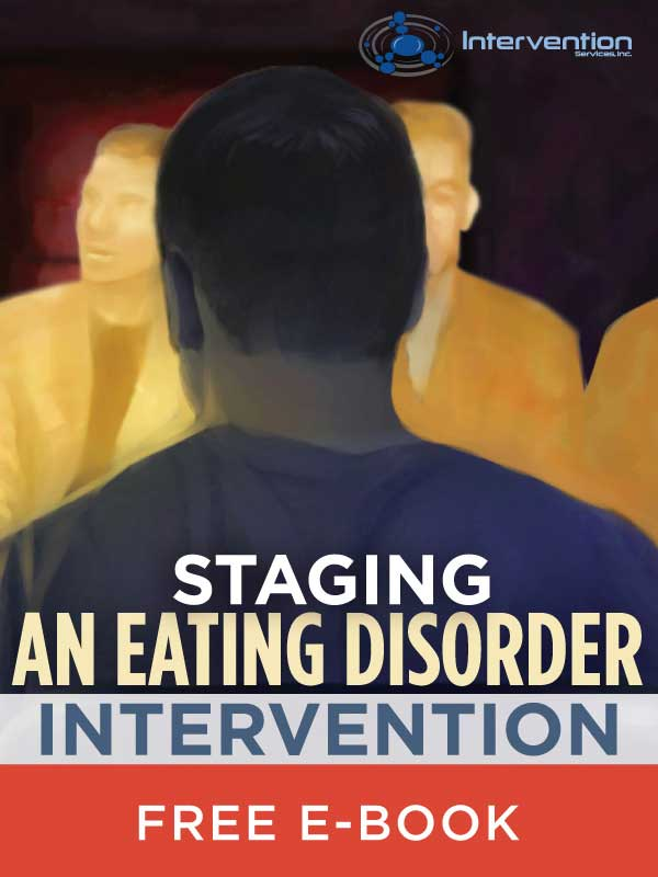 Staging an Intervention Ebook