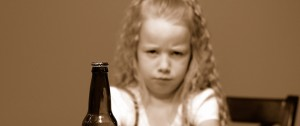 Is Your Parent an Alcoholic?