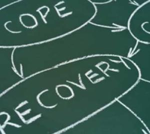 Relapse prevention tips